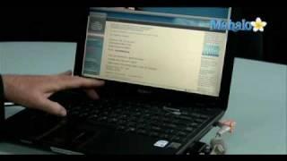 Computer Keyboard Shortcuts