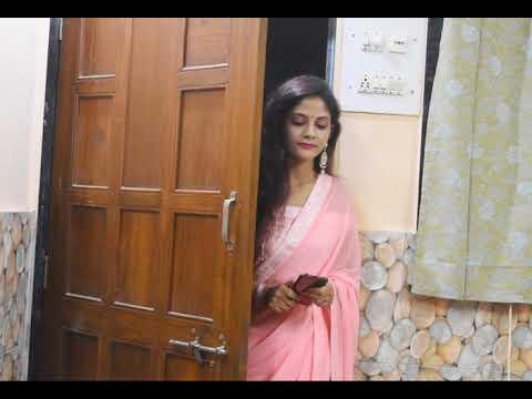 auditions.|| sari