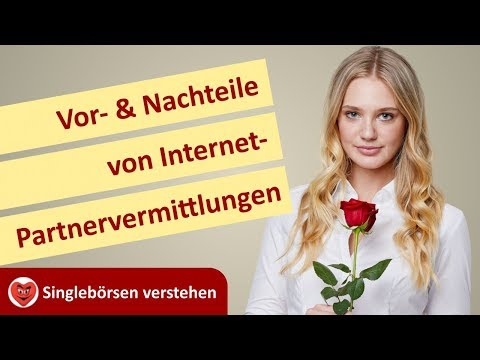 Aol partnersuche