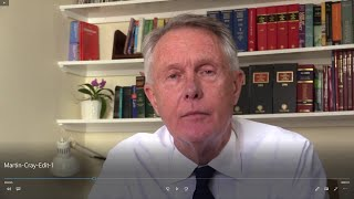 What to do if the police want to talk to you?   Legal advice   Martin Cray & Co. Solicitors