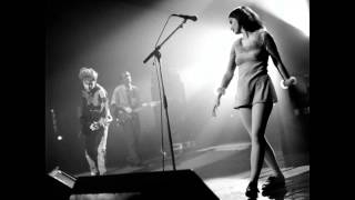 The Sugarcubes - Blue Eyed Pop - Live @ Paradiso, Amsterdam, Netherlands, Holland, (07-08-1988)