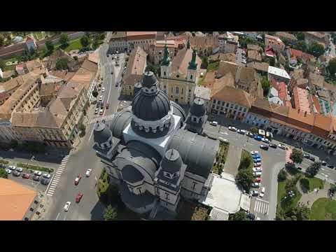 Az erdélyi magyarság sorskérdései Czirják Árpád előadása alapján