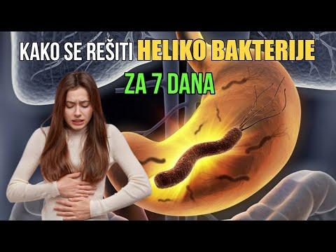 Împotriva viermilor gravide