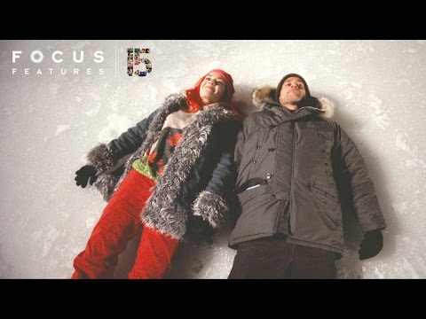 Focus Features Celebrates Its 15th Anniversary