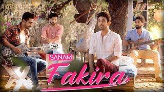 Fakira | Sanam - YouTube