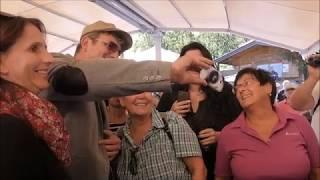 Bergdoktor Bergfest 2018
