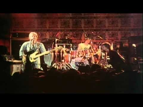 The Police - Next To You (live in Kyoto '80)