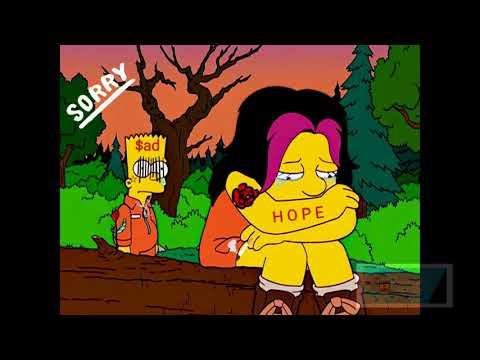 STILLTEE - หวัง(hope) ft DAWUT (Official Audio)