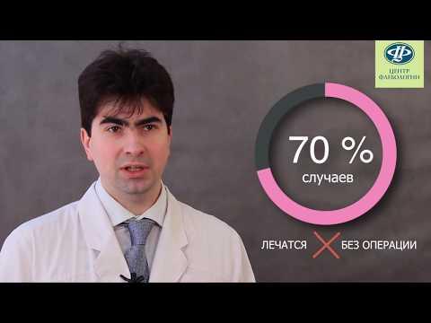 Варикозное расширение вен лечение (варикоз). Причины, симптомы, лечение варикозного расширения вен