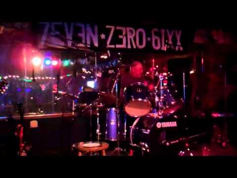 7EVEN ZERO 6IXX    May 12, 2012