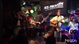 Perdona-live-JuliCo