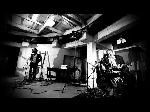 Jag / The Bambir - Black Blouse