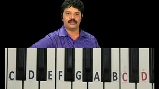 Keyboard tutorial by vijay ( My new mail ID: vijayonline.gk@gmail.com)
