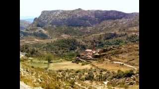 Video del alojamiento Casa Rural El Tremedal