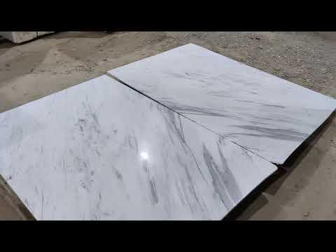Indian Satvario Marble