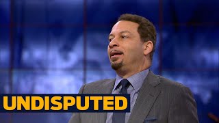 Marc Gasol to the Celtics? Chris Broussard has the answer   UNDISPUTED