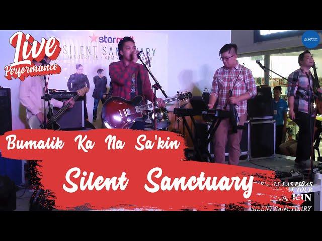 Silent-sanctuary-meron-nang