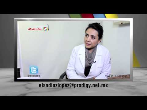 Papillomavirus cane cause