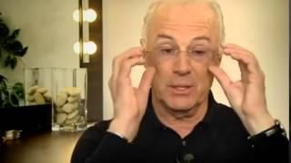 Football's Greatest - Franz Beckenbauer