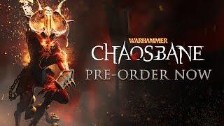 Warhammer Chaosbane Magnus Edition 6