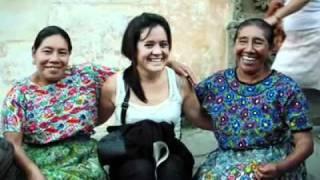 Guatemala Reggae Nimp3
