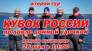 Чемпионат россии по донной ловле 2020 чебоксары