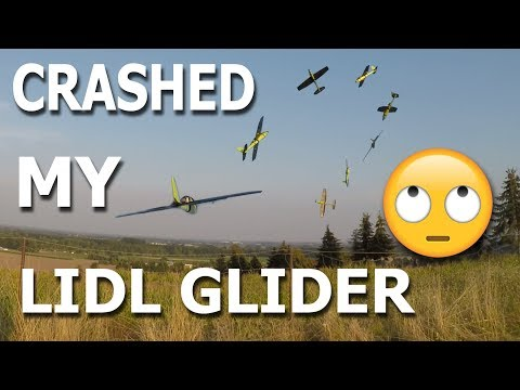 crashed-my-rc-lidl-glider