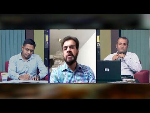 Ekusher Rat || আজকের বিষয়ঃ সড়কের নিরাপত্তা || Road safety ।। 22 October 2020 || ETV Talk Show