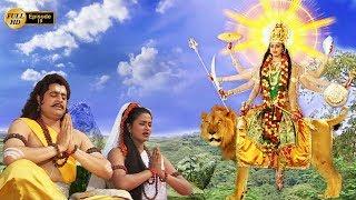 Episode 19 | Shree Ganesh