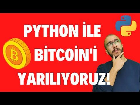 Interaktyvūs brokeriai bitcoin cboe