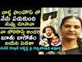 Actress Apoorva about Pawan Kalyan Marriages and YS Jagan | TDP MLA Chintamaneni Prabhakar