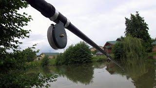 Комитет охотничьего и рыболовного хозяйства саратовской области