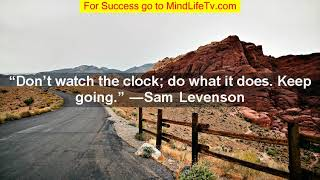 Sayings About Dreams And Goals - Quotes About Dream Big - Follow Your Dreams - Dream Big Quotes