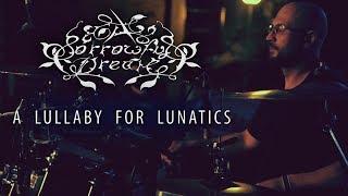 A Lullaby for Lunatics - A Sorrowful Dream no Metal Sul Fest