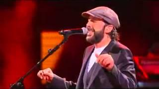 MAMBO - Juan Luis Guerra- La llave de mi corazon