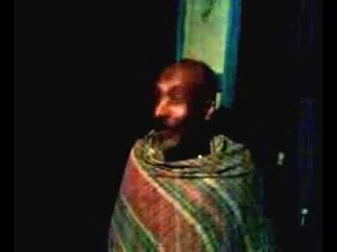 শুনুন জীবনে প্রথমবার নোয়াখালীর জাতীয় সংগীত