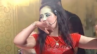 FIEGTA - 3endi Likatbghini  | Music , Maroc,chaabi,nayda,hayha, Jara,alwa,شعبي مغربي