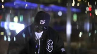 "MC Eiht ""WHERE U GOIN 2""- OFFICIAL VIDEO"