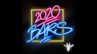 Eko Fresh - 2020 BARS (THE GOAT) prod. by PHAT CRISPY