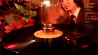 Karel Gott - Tichá Noc / Ave Maria (Vánoce Ve Zlaté Praze) Vinyl/LP 1969