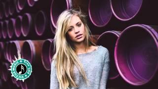 Justin bieber - sorry (orlando remix)