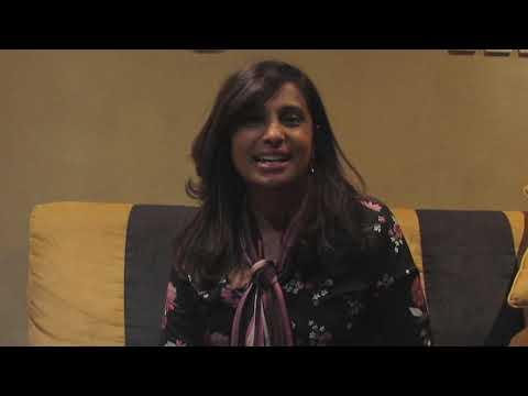 Enlightening insights from an Indian trip - Fahmeeda Cassim Surtee