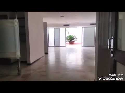 Oficinas y Consultorios, Alquiler, Santa Mónica de Chipichape - $3.000.000