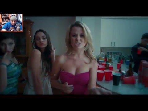 Durante il sesso, prurito e arrossamento
