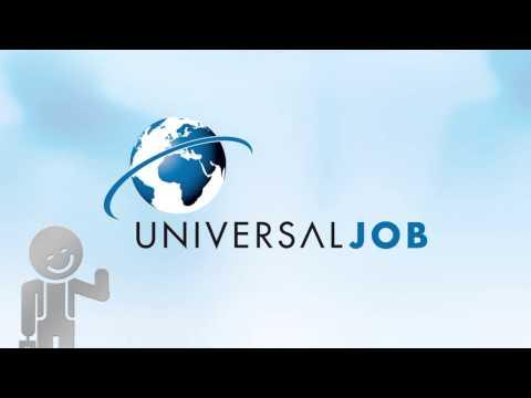 Universal-Job SA