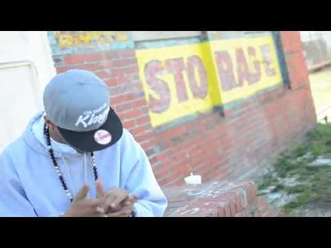 #NEW -[OFFICIAL VIDEO] -TAY KELLEY-SOCIETY Ft. AALIYAH (Nothing To Lose 2013)