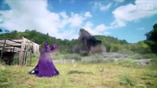 MVหนังจีนมังกรหยก The Romance of the Condor Heroes 2014