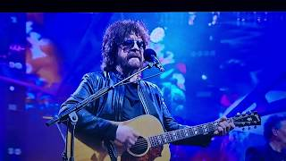 Livin Thing -Jeff Lynne's ELO Live @ Wembley Stadium London, England 6-24-17