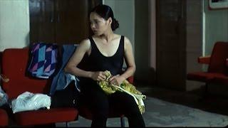 Cuộc Sống Xa Quê Full HD  Phim Tình Cảm Việt Nam Hay Mới