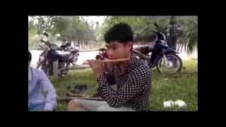 22-09-2013 - Tuan Sao - Vung Troi Binh Yen